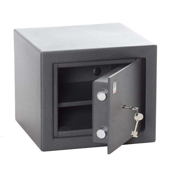 Tresorkauf24.de Sicherheitsstufe S2 Tresor TA S21
