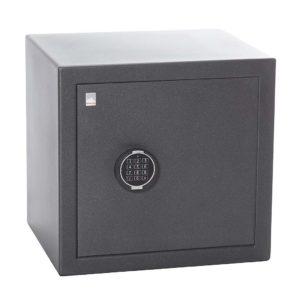 Tresor TA S24 mit Elektronikschloss – Sicherheitsstufe S2 – VdS