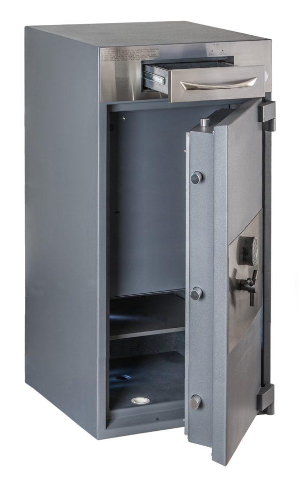 Deposittresor M-43 - Grad 1