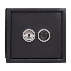 Wertschutzschrank RESIST 0-40 Elektronikschloss – Grad 0