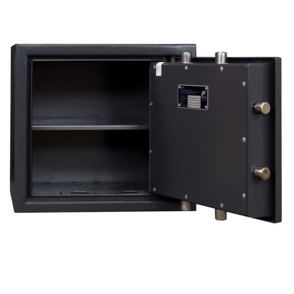 Wertschutzschrank RESIST 0-40 - Grad 0