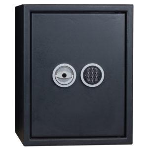 Wertschutzschrank RESIST 0-55 Elektronikschloss – Grad 0
