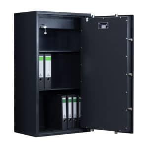 Wertschutzschrank RESIST 0-110 - Grad 0