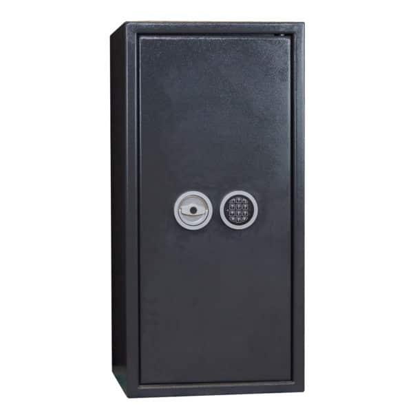 Wertschutzschrank RESIST 0-90 mit Elektronikschloss - Grad 0