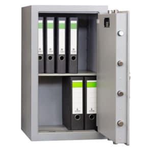 Wertschutzschrank RESIST 1-75 - Grad 1