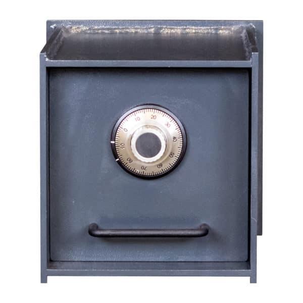 Bodentresor BT300