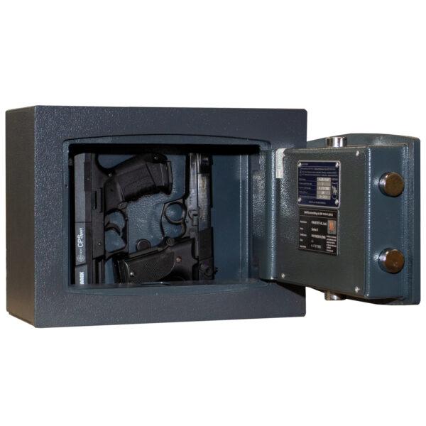 KWS 3 Kompakt