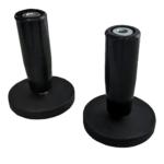 RFID-Signal-Schutzbeutel für Autoschlüssel